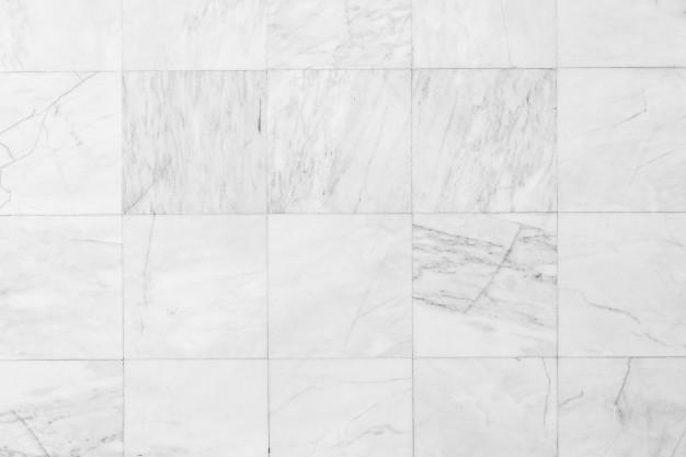 flotte hvide terrazzo fliser