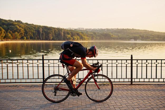 holder til cykel