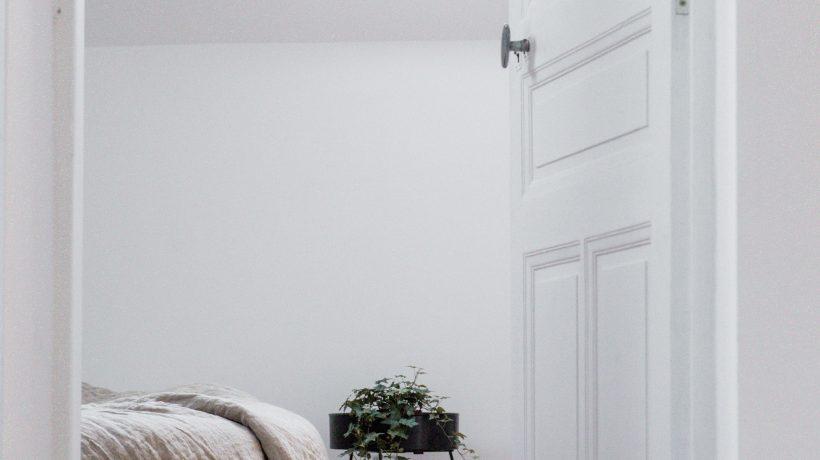 billige indvendige døre